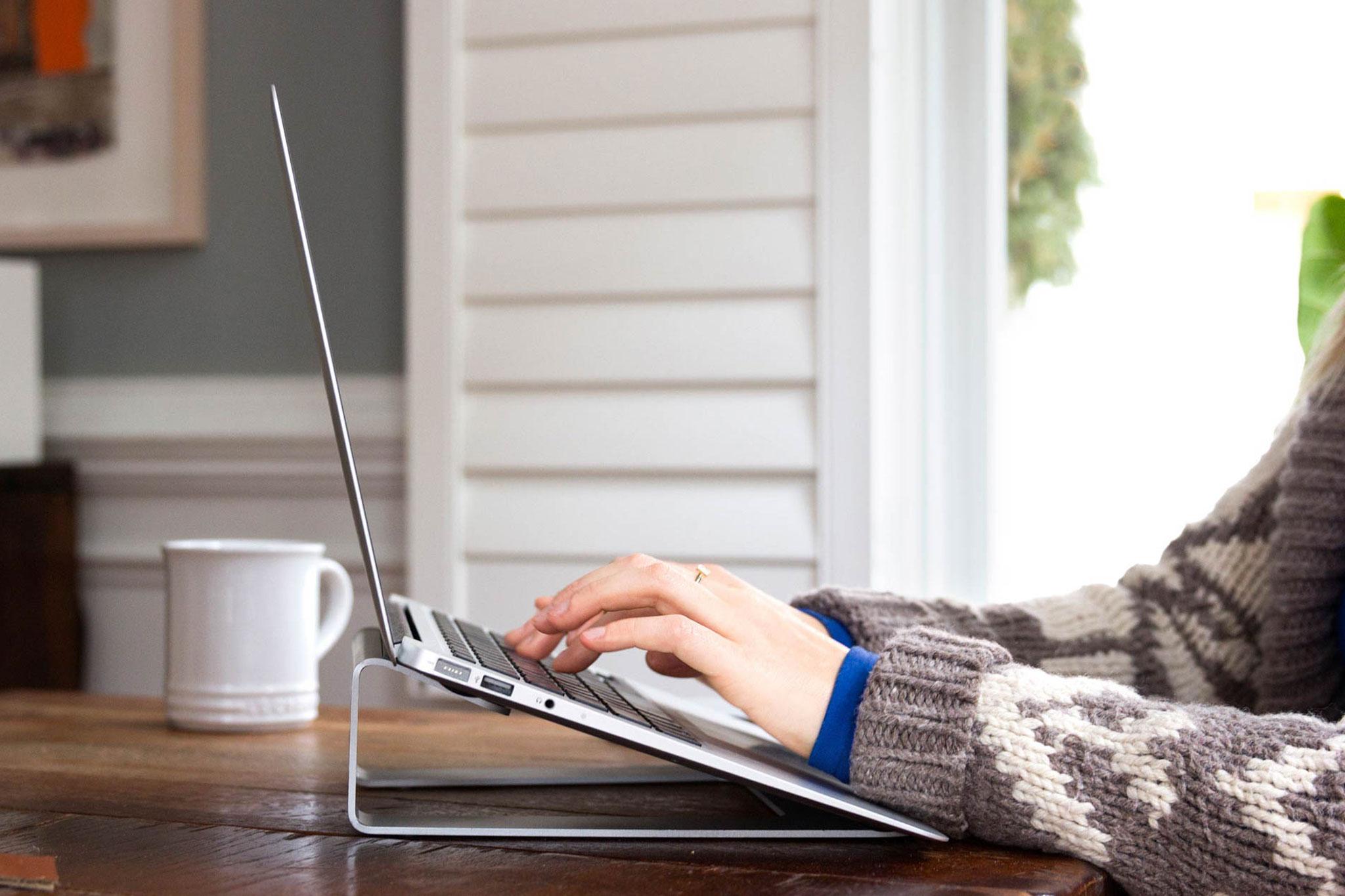 Shop MacBook Stands Australia