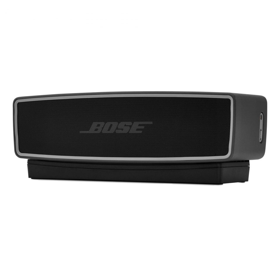 Bose SoundLink Mini Speaker II-2