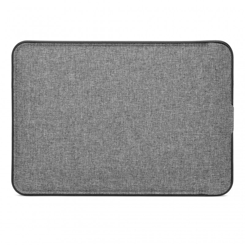 Incase ICON MacBook Sleeve with Tensaerlite-3