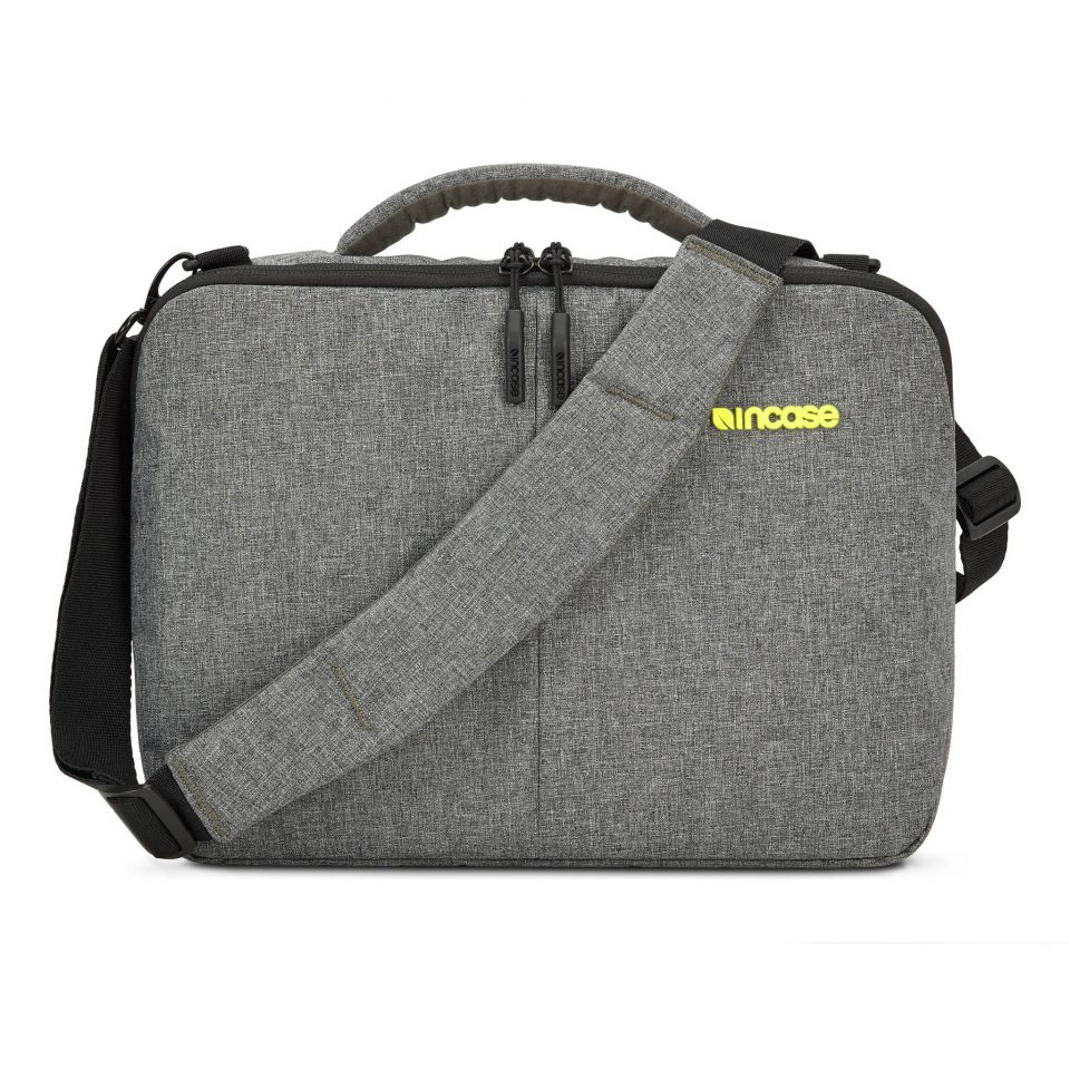 Incase Reform Collection Tensaerlite Bag-1