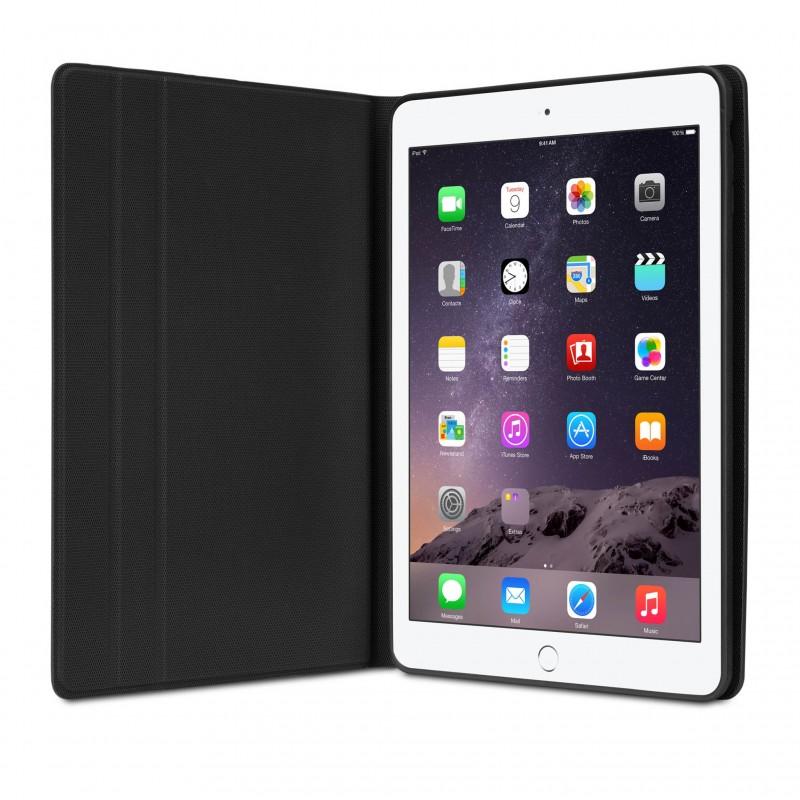 Sena Vettra iPad Folio Case-1