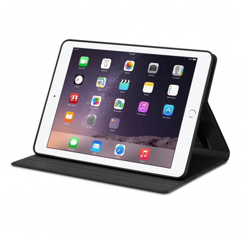 Sena Vettra iPad Folio Case-2