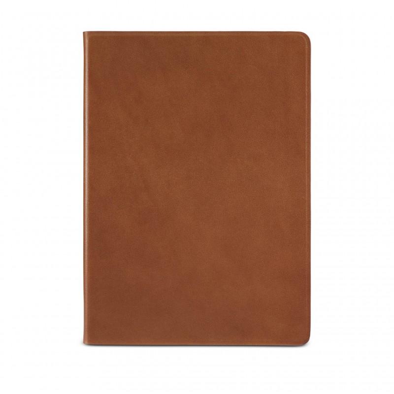 Sena Vettra iPad Folio Case-3