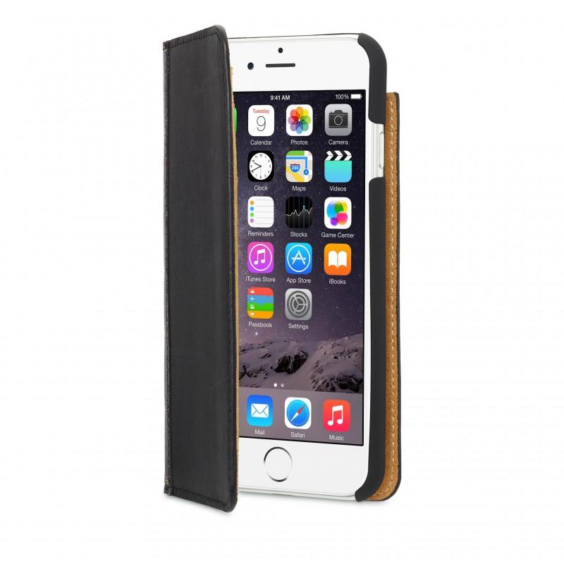 Twelve South BookBook iPhone Case-1