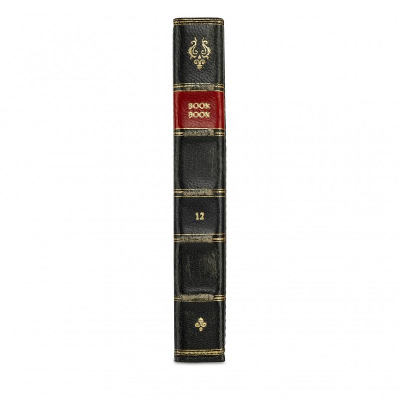 Twelve South BookBook iPhone Case-2