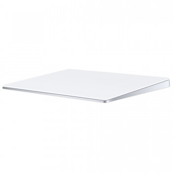 Shop Apple Magic Trackpad 2