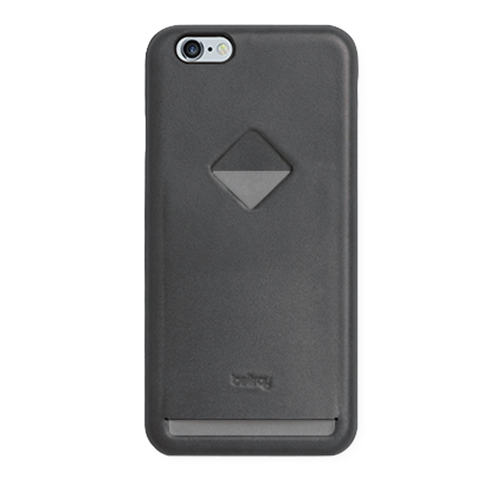 online store 670d7 d333d Bellroy 1 card iPhone 6s Case