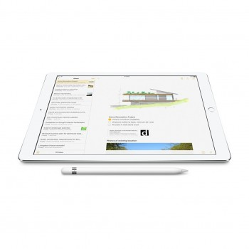 Apple Pencil for New iPad Pro