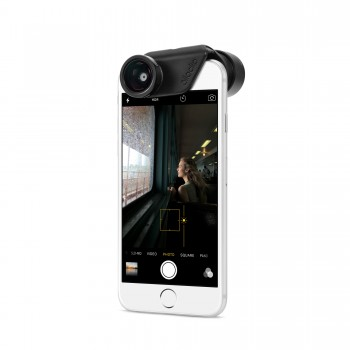 Olloclip Active Lens for iPhone