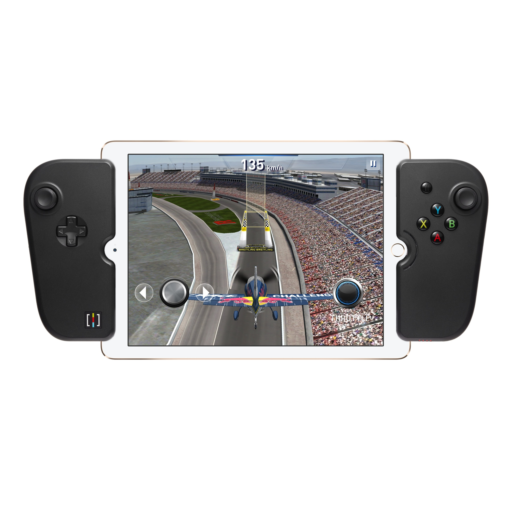 Gamevice Controller for iPad Air