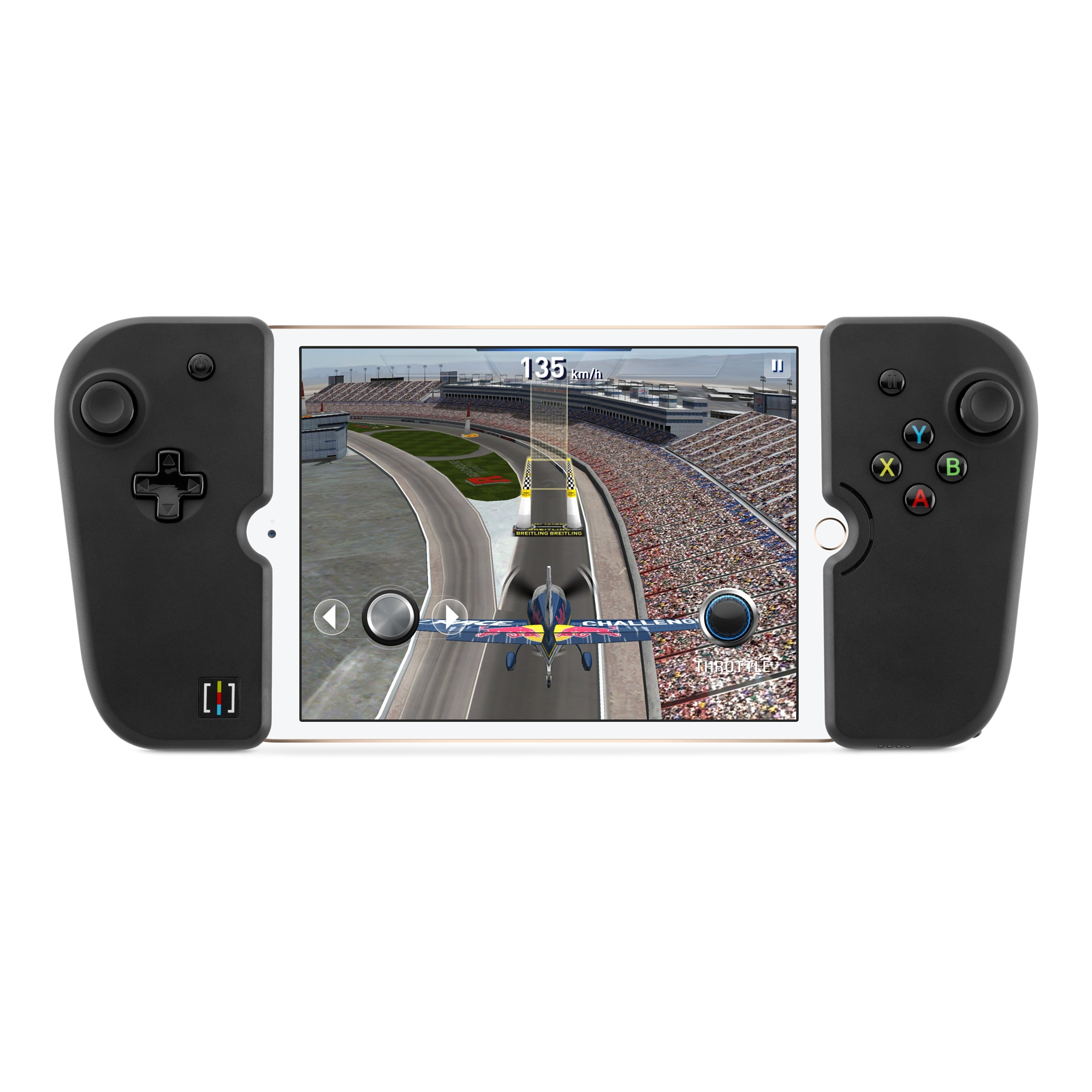 Gamevice Controller for iPad mini