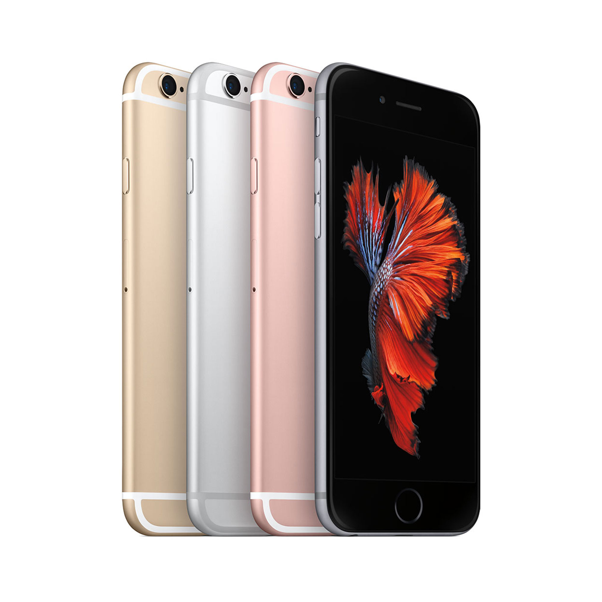 uk availability 0a3a5 0d362 Apple iPhone 6s Plus
