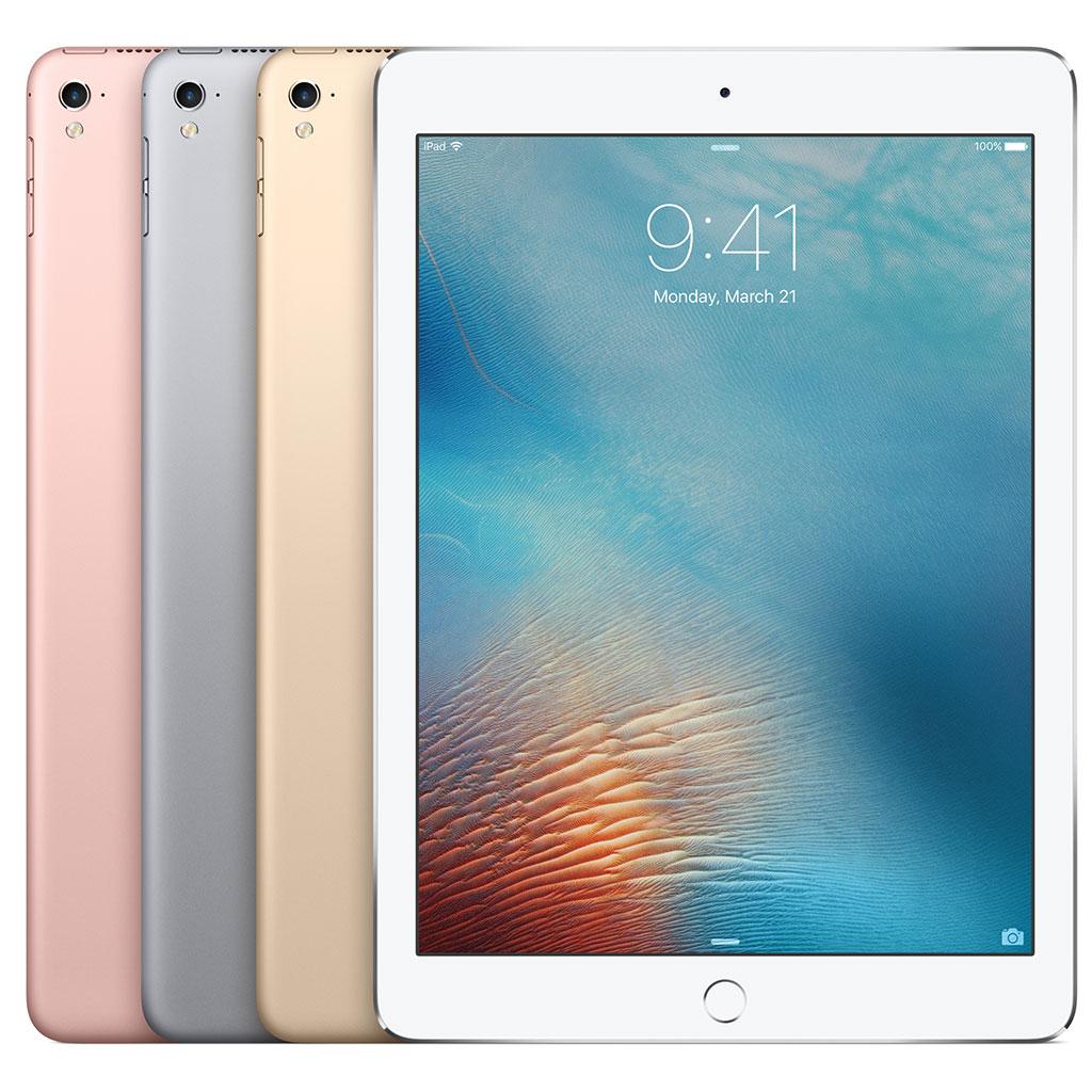 Buy iPad Pro 9.7 inch Australia