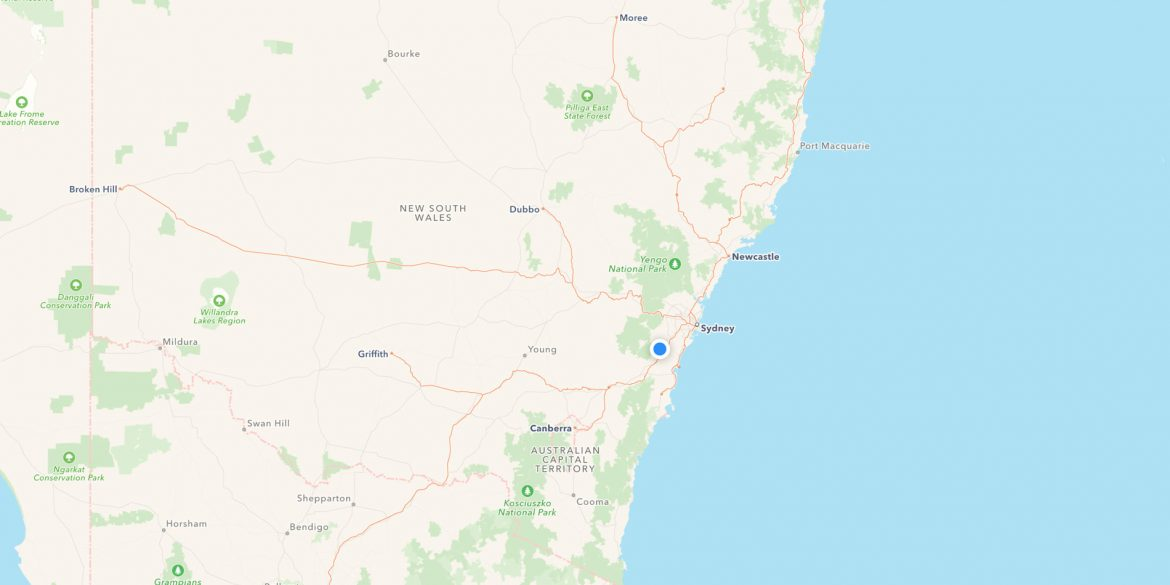 Apple Expands Public Transport In Maps, Now Include NSW ... on traffic directions, scale directions, mapquest directions, get directions, compass directions, driving directions, giving directions, travel directions,
