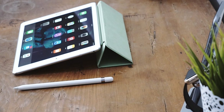 iPad Pro Review Australia