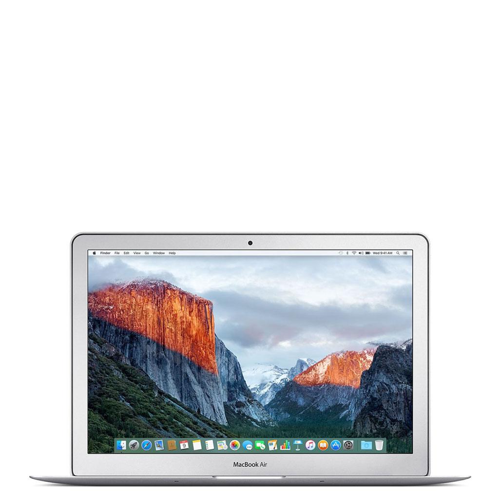 Order Apple MacBook Air