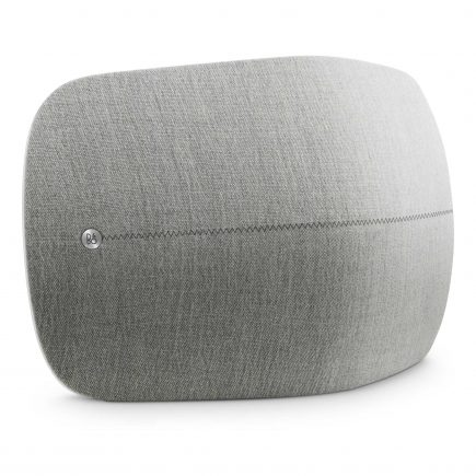 BeoPlay A6 Wireless Speaker