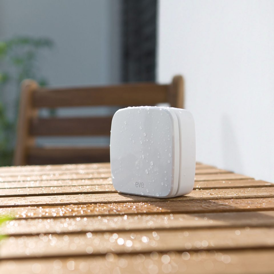 Elgato-Eve-Home-Weather-Outdoor-Sensor-Australia