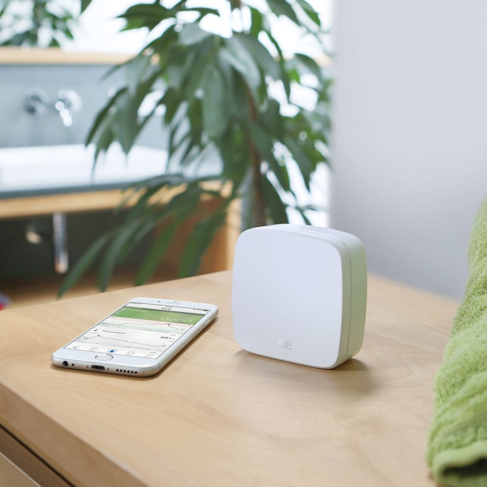 Elgato-Eve-Indoor-Room-Home-Sensor