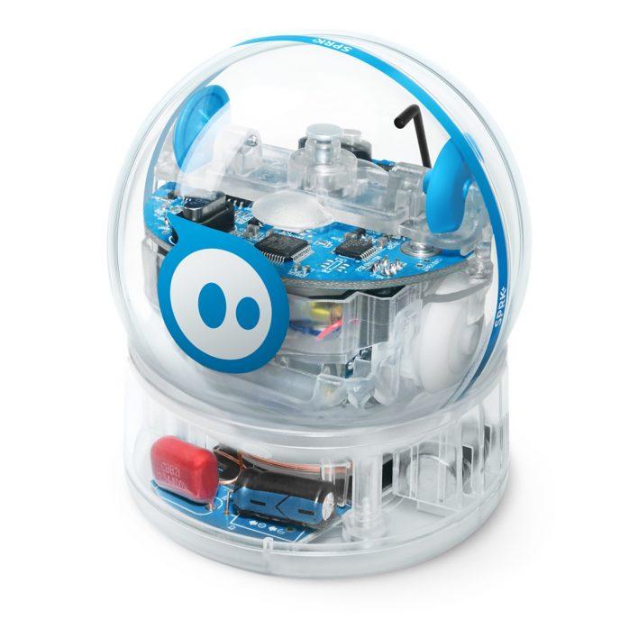 Sphero SPRK+ Robot