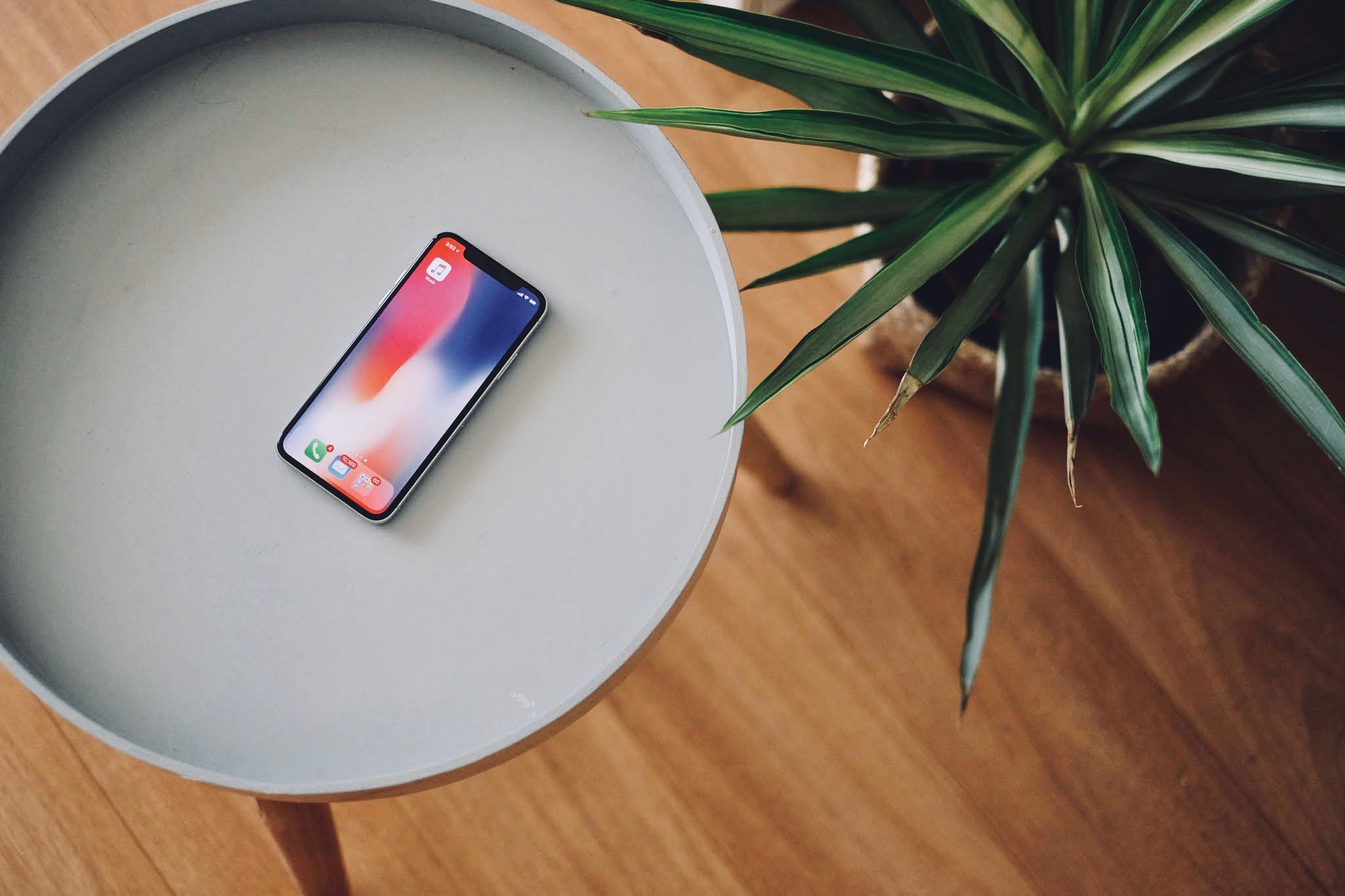 iPhone X Lifestyle Australia
