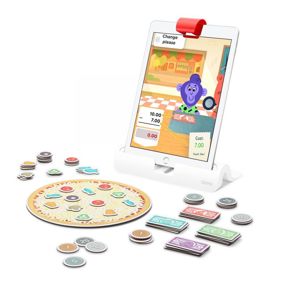 osmo-pizza-game-ipad-australia