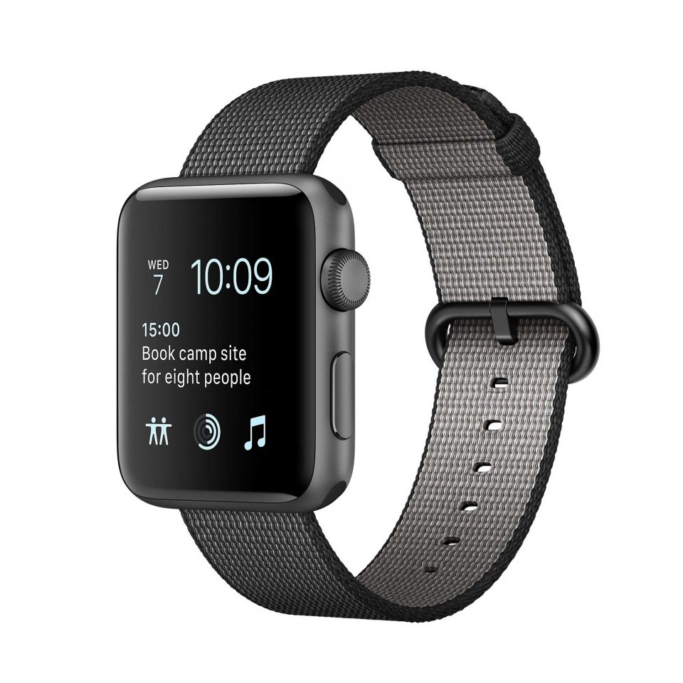 Apple-Watch-Series-2-Space-Grey