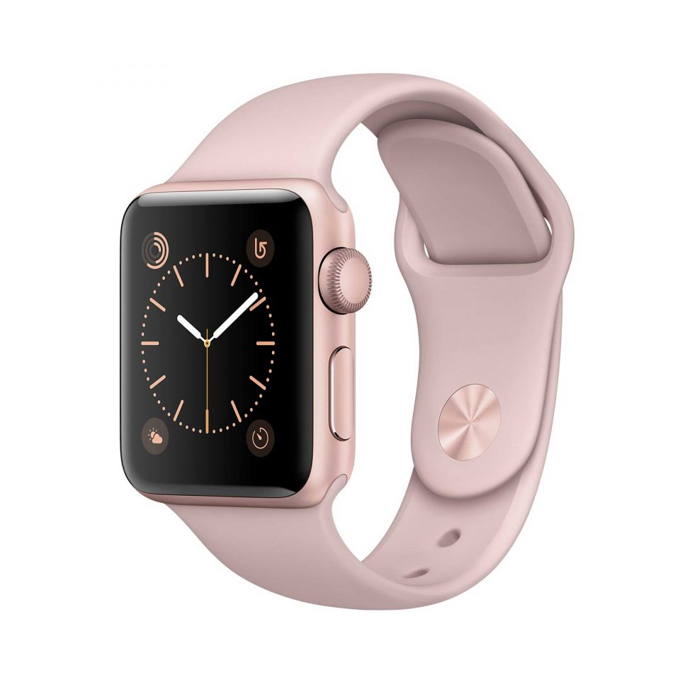 Apple-Watch-Series-2-pink