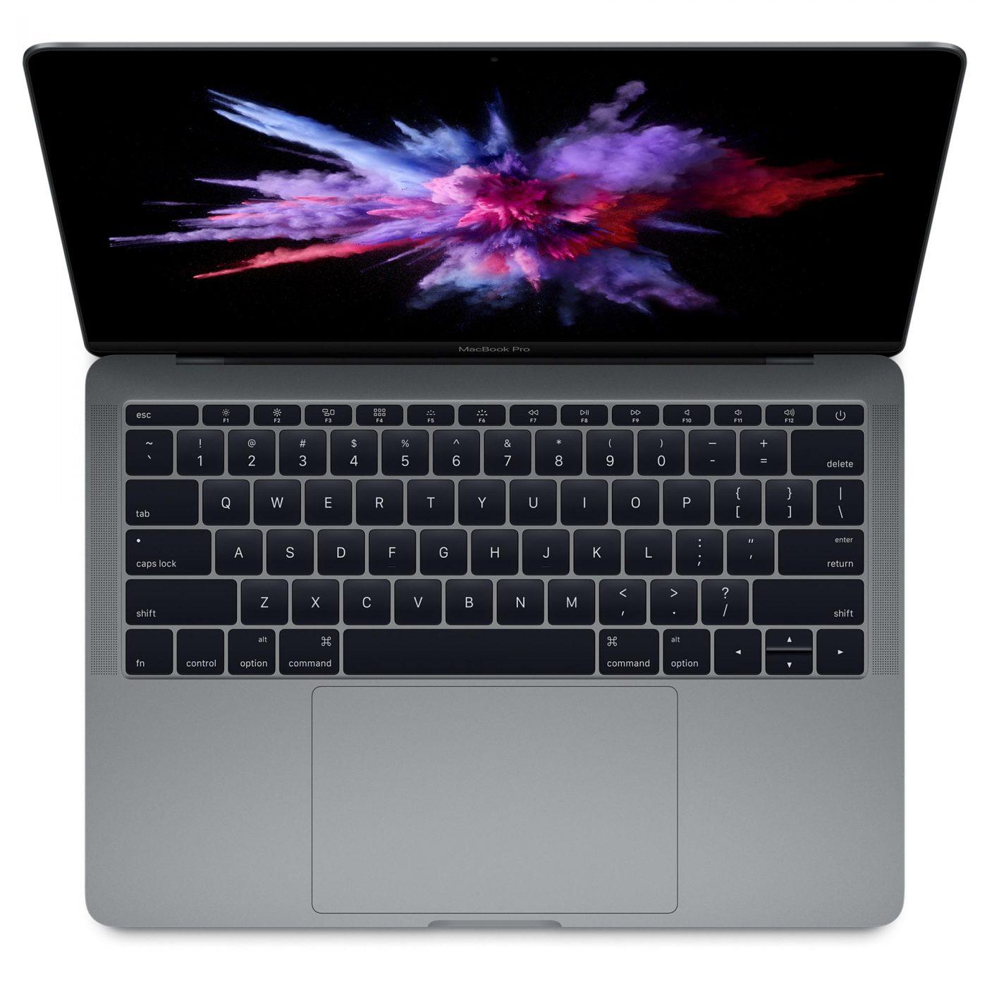 Refurbished MacBook Pro 13-inch Australia