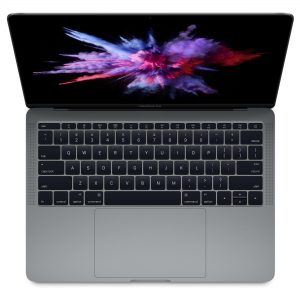 Refurbished MacBook Pro 13-inch Australia