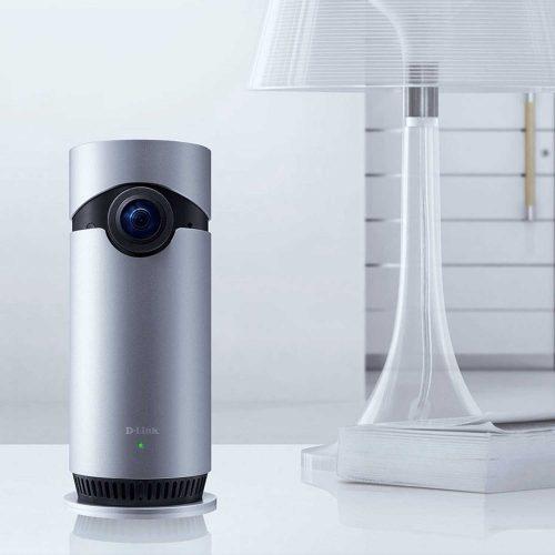 D-Link Omna 180 HD Camera