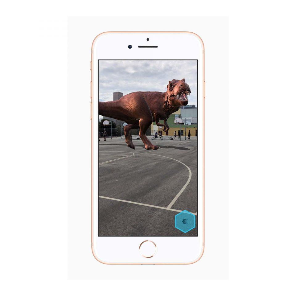 Apple iPhone 8 Australia
