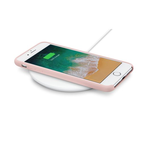 Belkin Boost Up Wireless Charging Pad iPhone 7 Plus