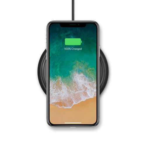 mophie wireless charging base iPhone X Australia