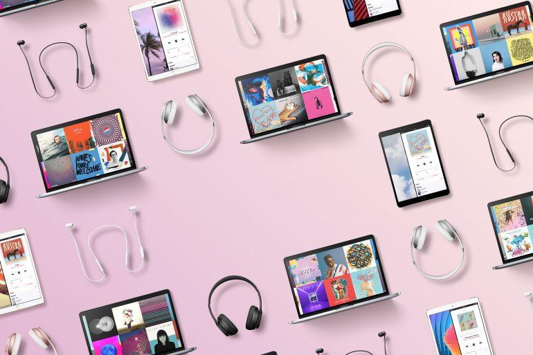 Apple Back To Uni 2018 Promotion