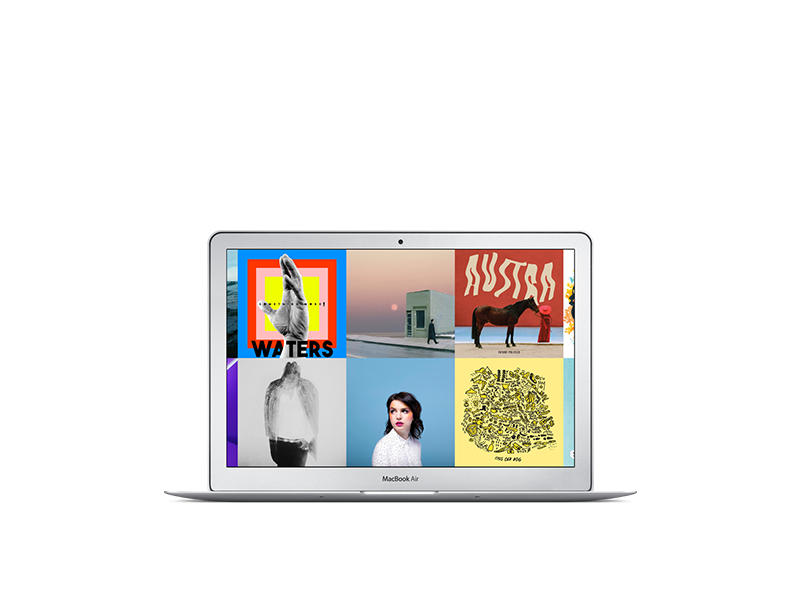 Macbook Air Back To Uni Promotion 2018 Mac Prices Australia
