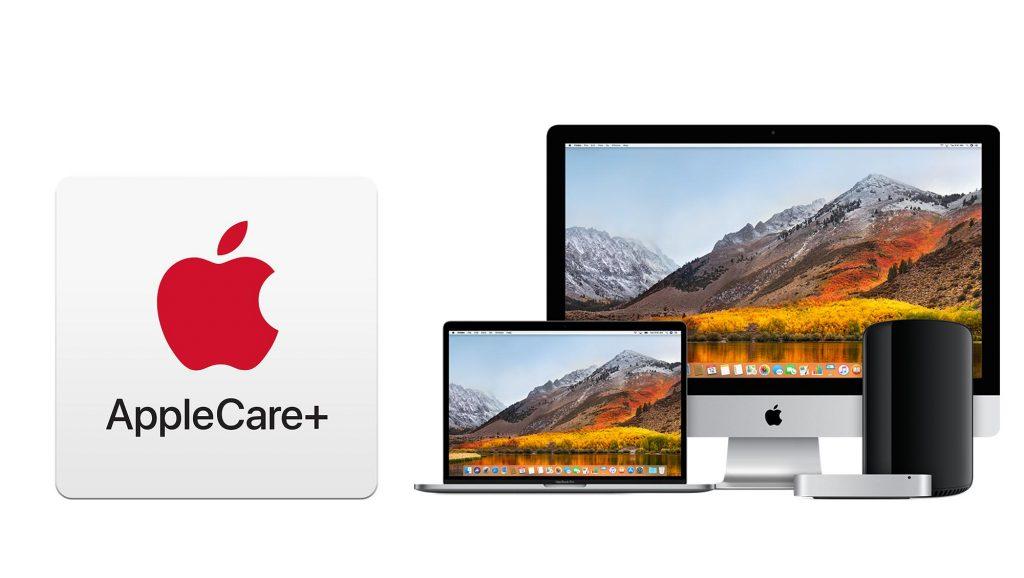 Apple Care Plus Mac Australia