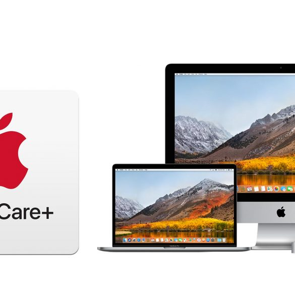 Apple Care Plus Mac Australia