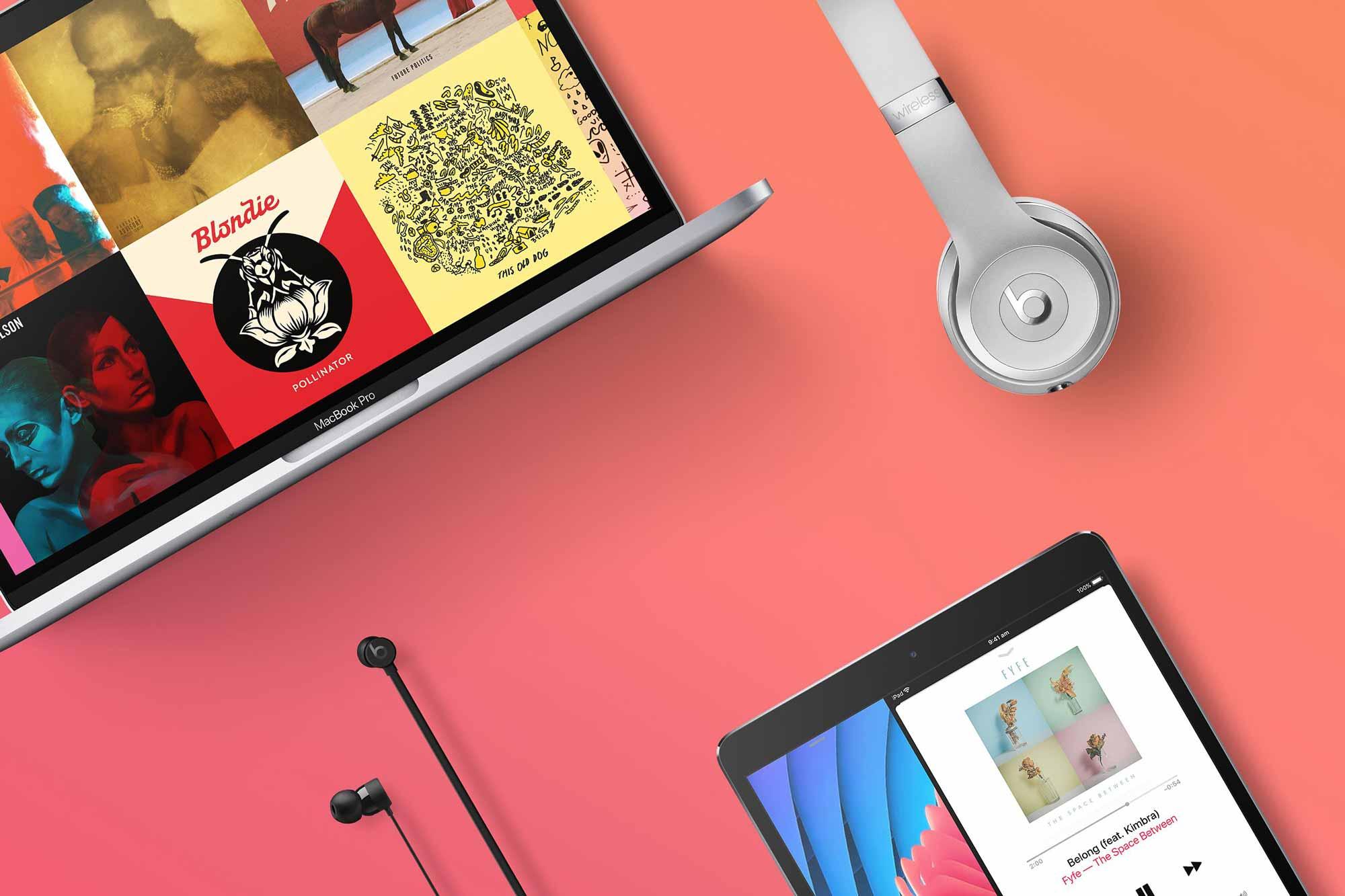 Apple's Free Beats University Deal Ends Soon - Mac Prices Australia