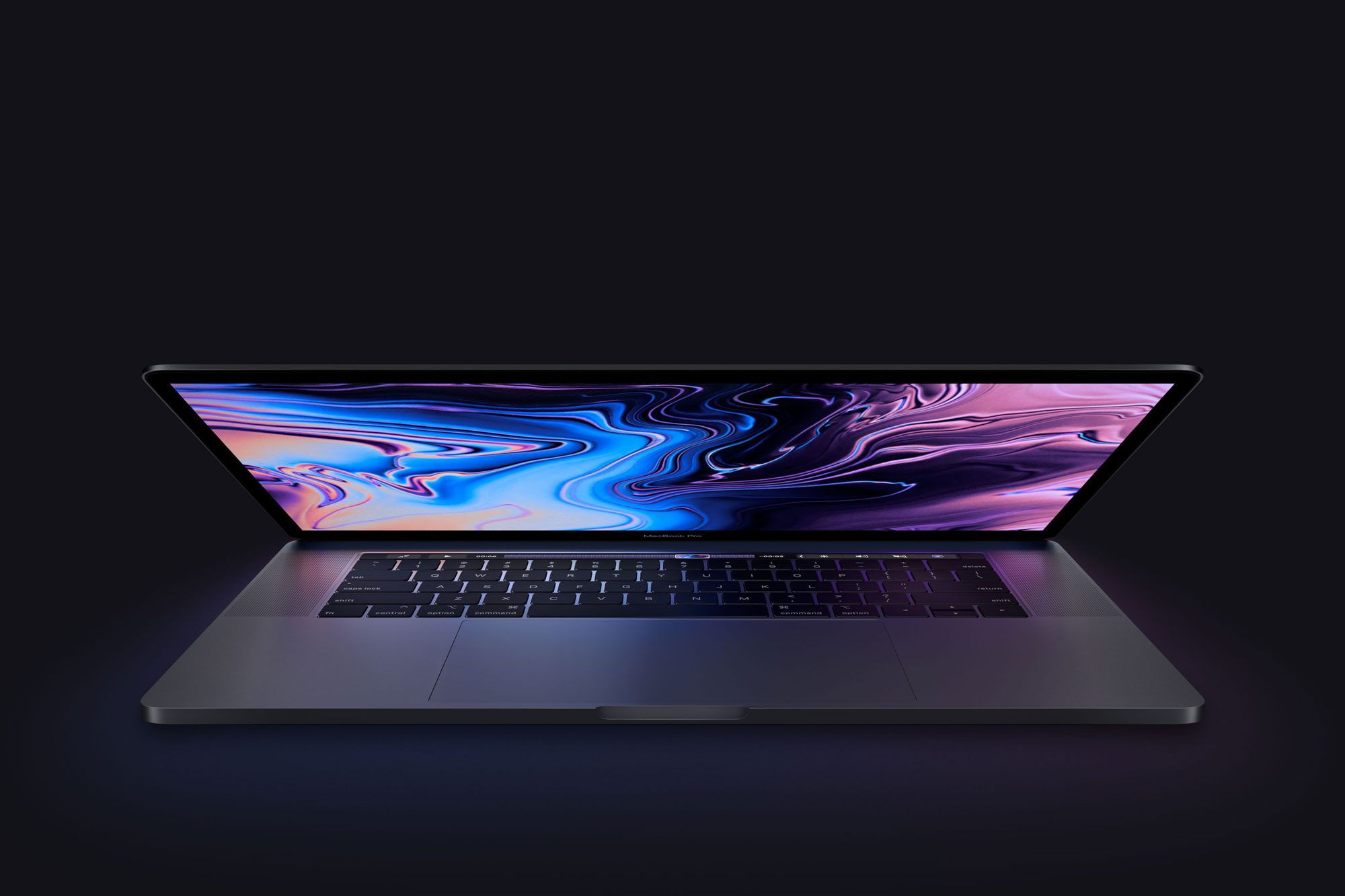 Apple Macbook Pro Price Comparison And Offers Mac Prices Australia