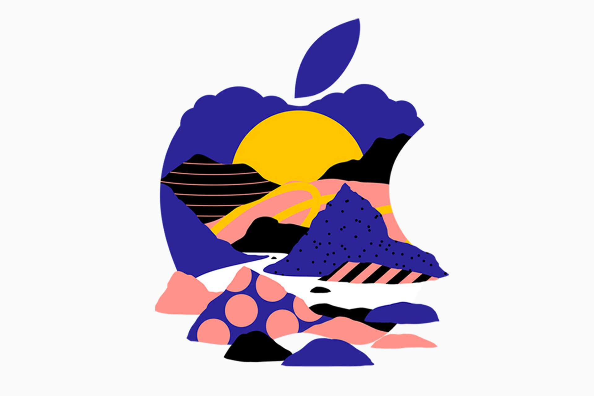 Apple S October Special Event Information And Times Mac Prices Australia