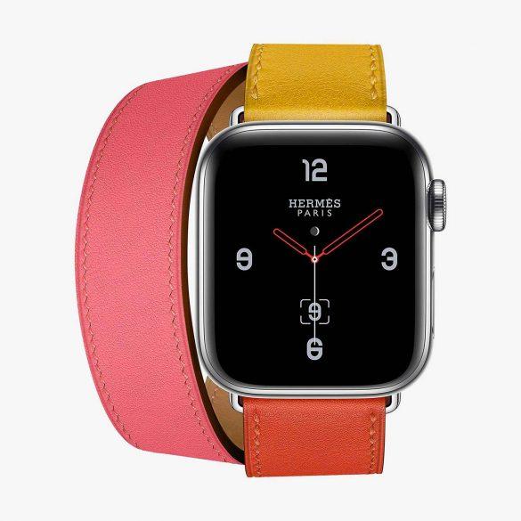 Apple Watch Hermes Double Tour Apple Watch