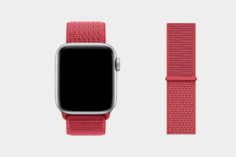 Apple-Watch-Product-Red-Sports-Loop-Watch-Band