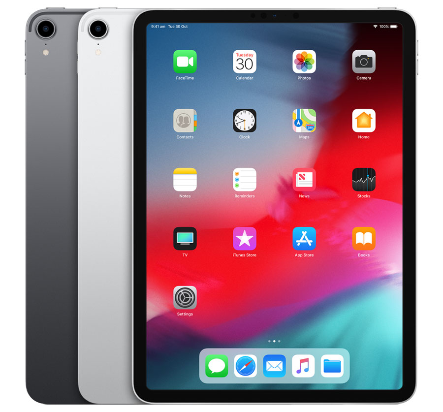 Apple iPad Pro - Price Comparison and Offers - Mac Prices Australia 4ea7ea281