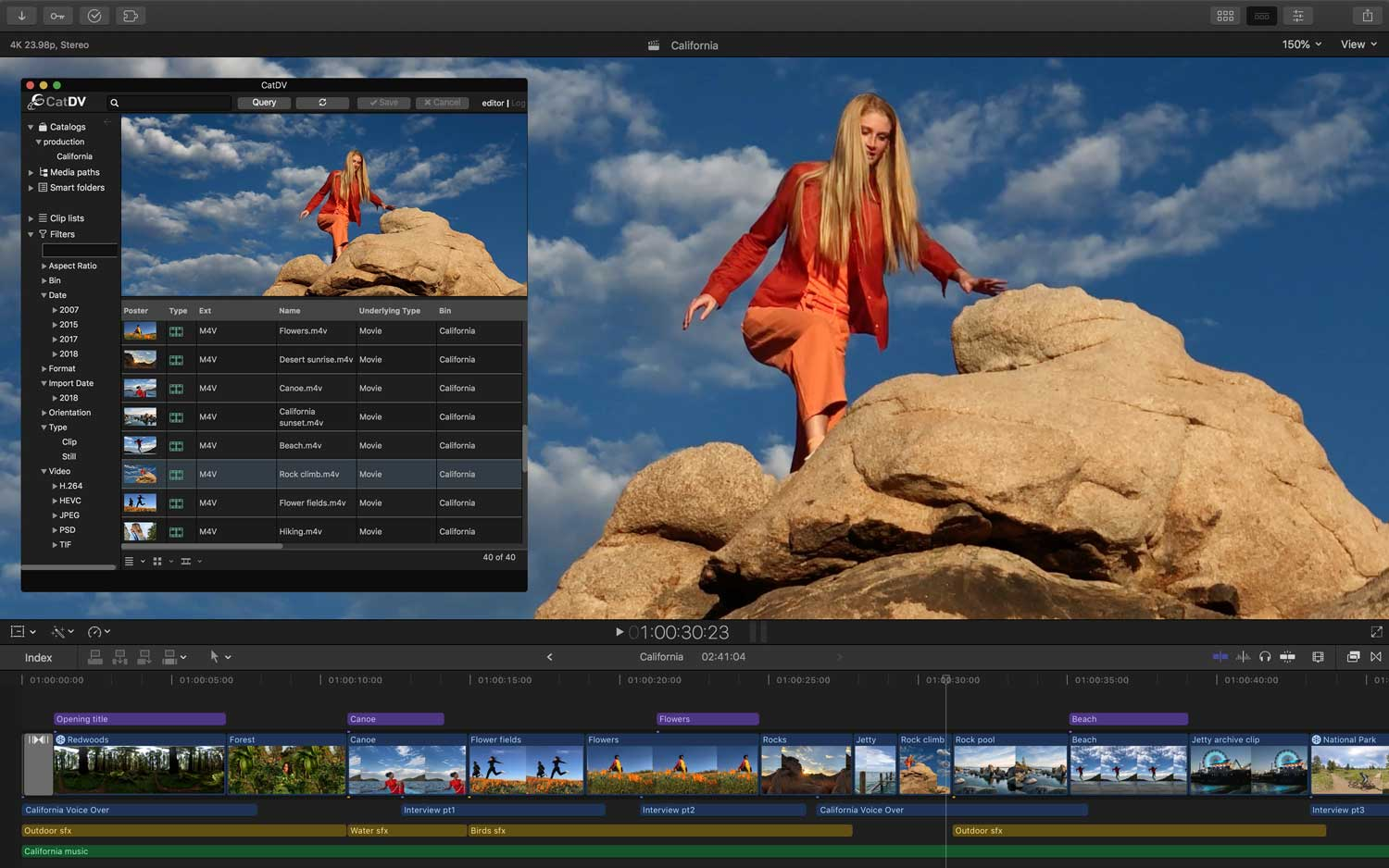 Final-Cut-Pro-X-workflow-extensions-CatDV-11152018