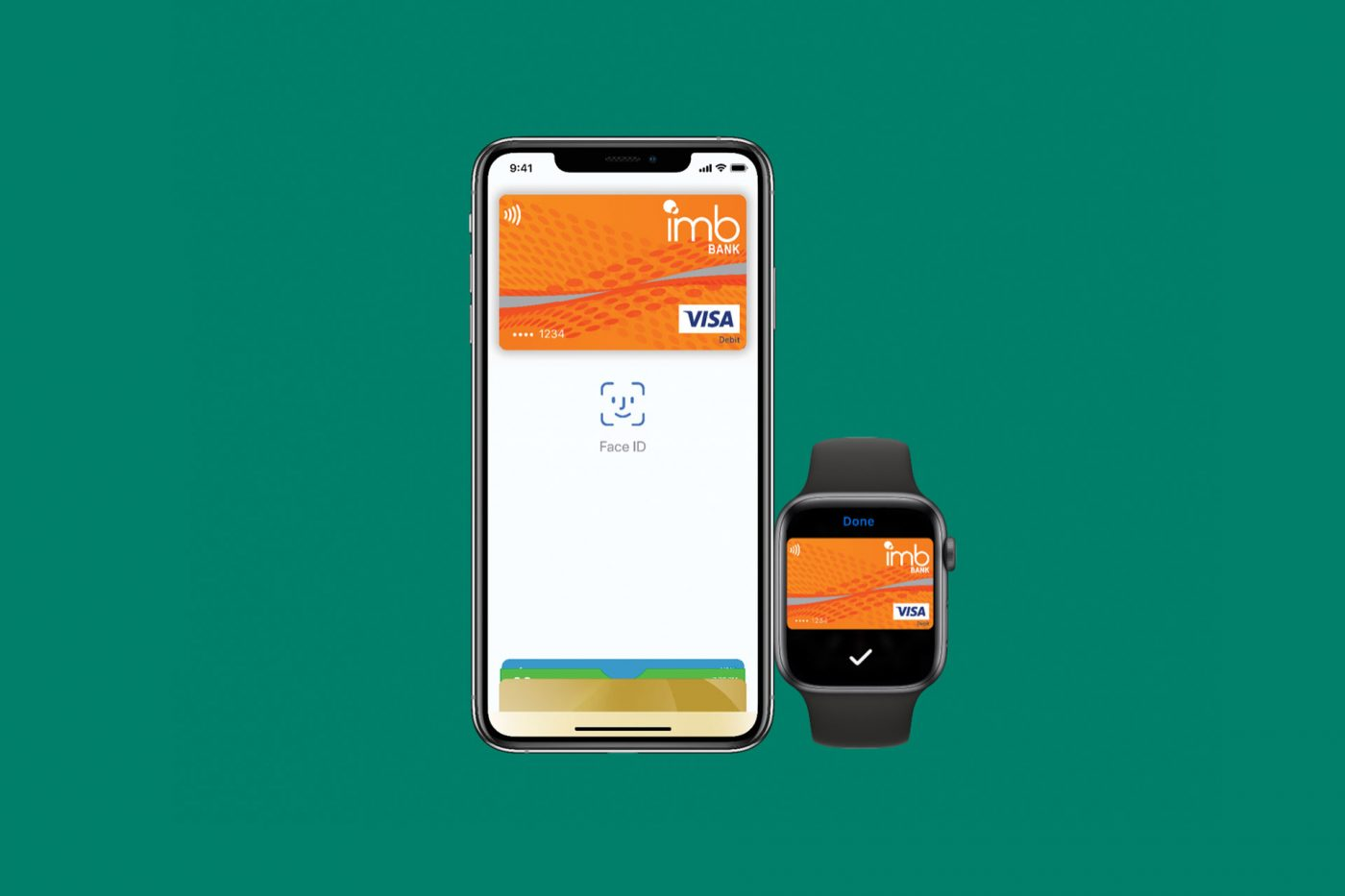 apple pay iphone commonwealth bank