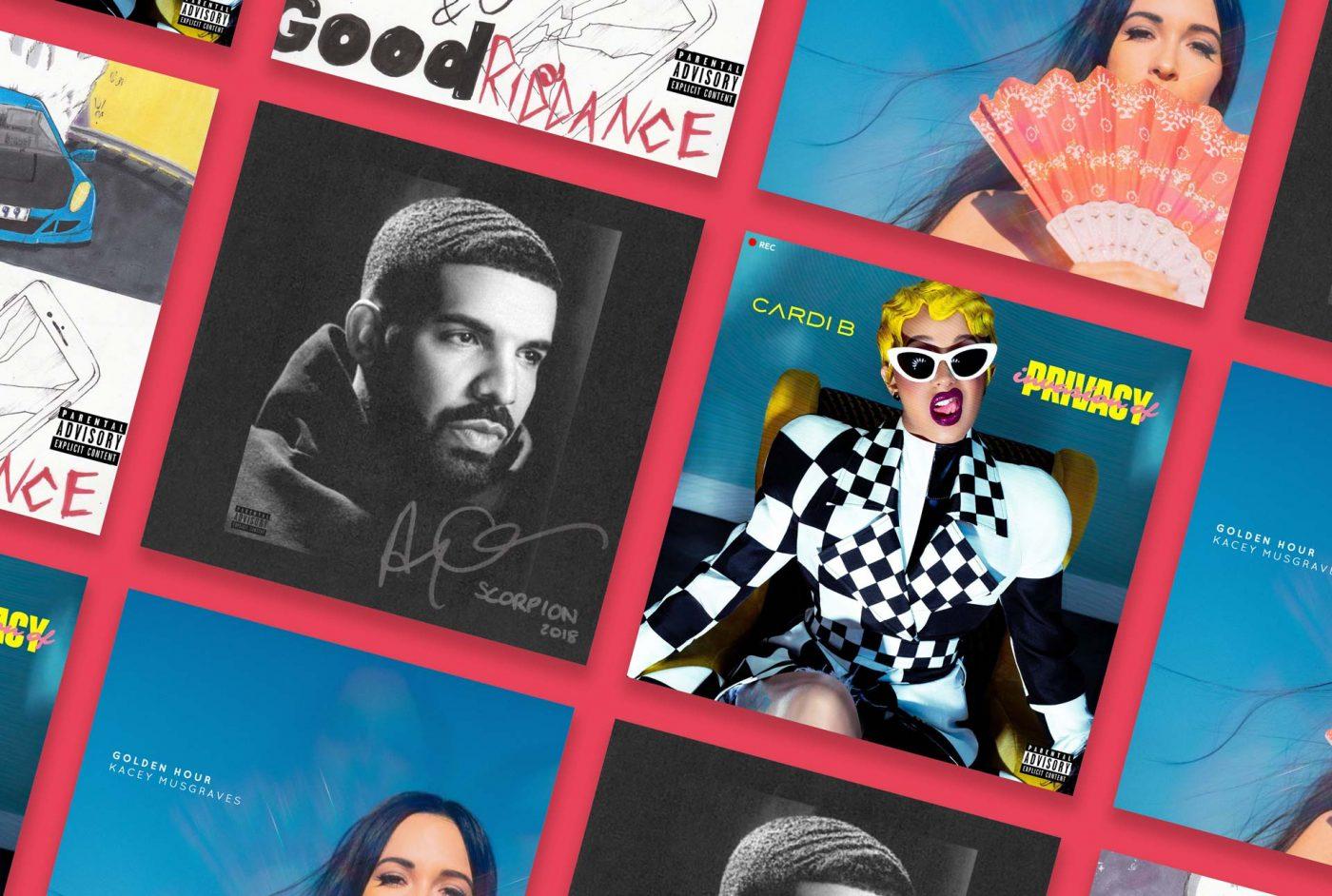 Apple-presents-best-of-2018-Music-12032018