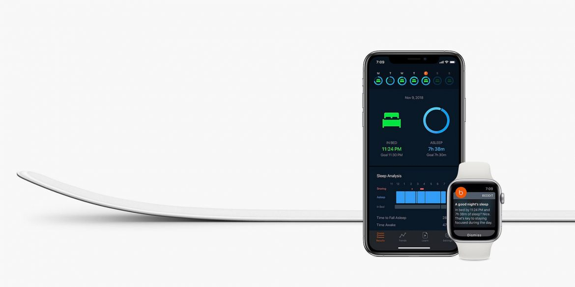 Beddit-Sleep-Monitor-with-Apple-Watch-and-iPhone