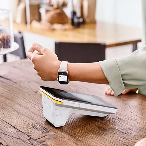 Commonwealth-Bank-Apple-Pay-with-Apple-Watch