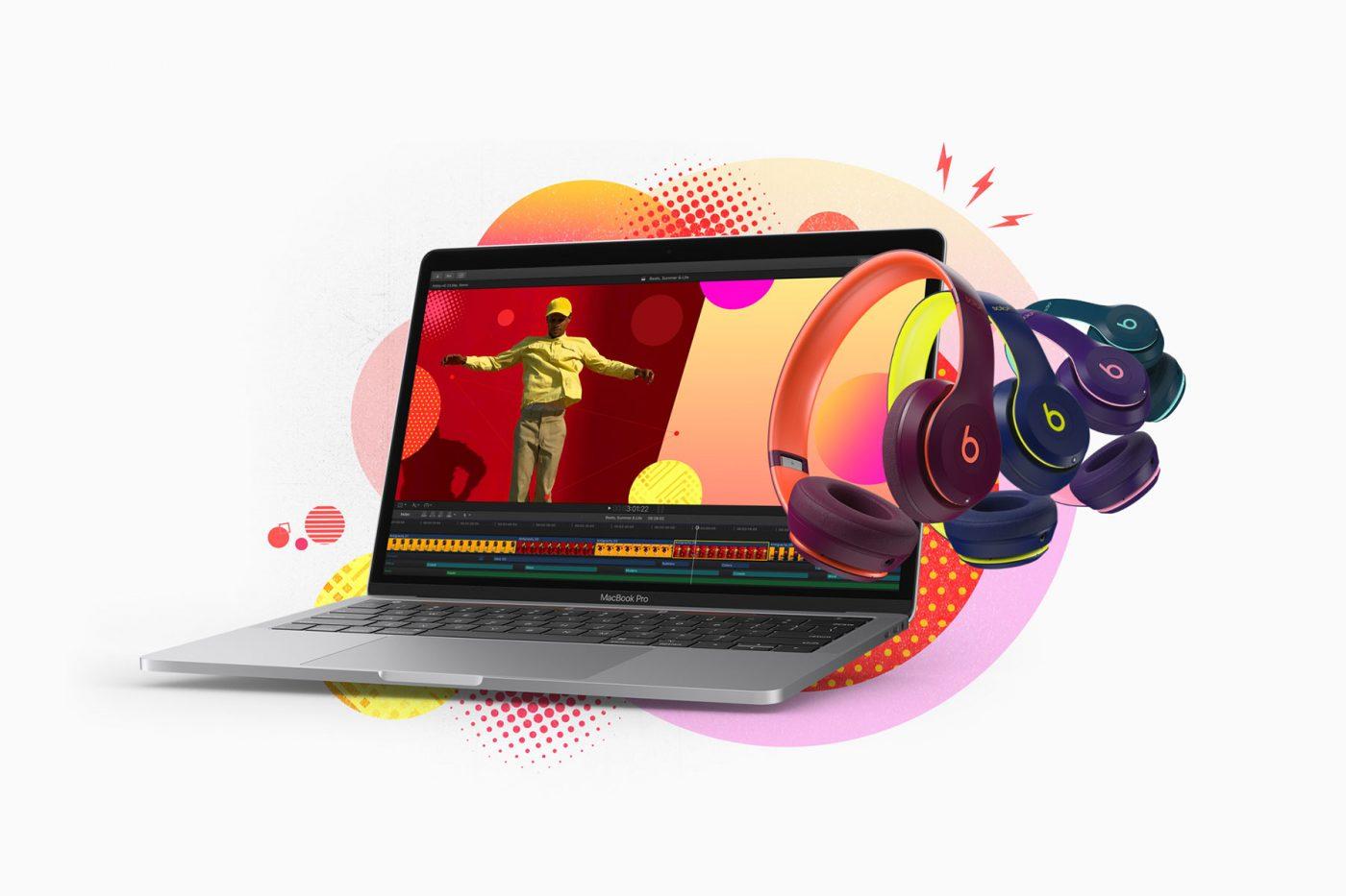 Apple-Back-to-Uni-2019-MacBook-Pro-Offer